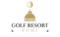 golf resort rome counrty club e golf club